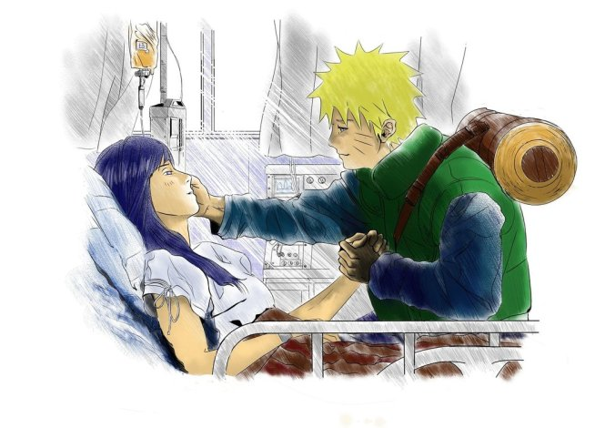 naruto_and_hinata_by_henriqueheaven-d4qr8wx